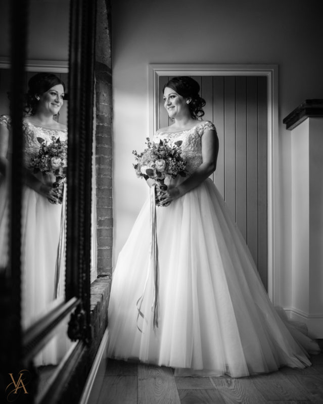 Victoria Amrose Wedding Photographer (44)