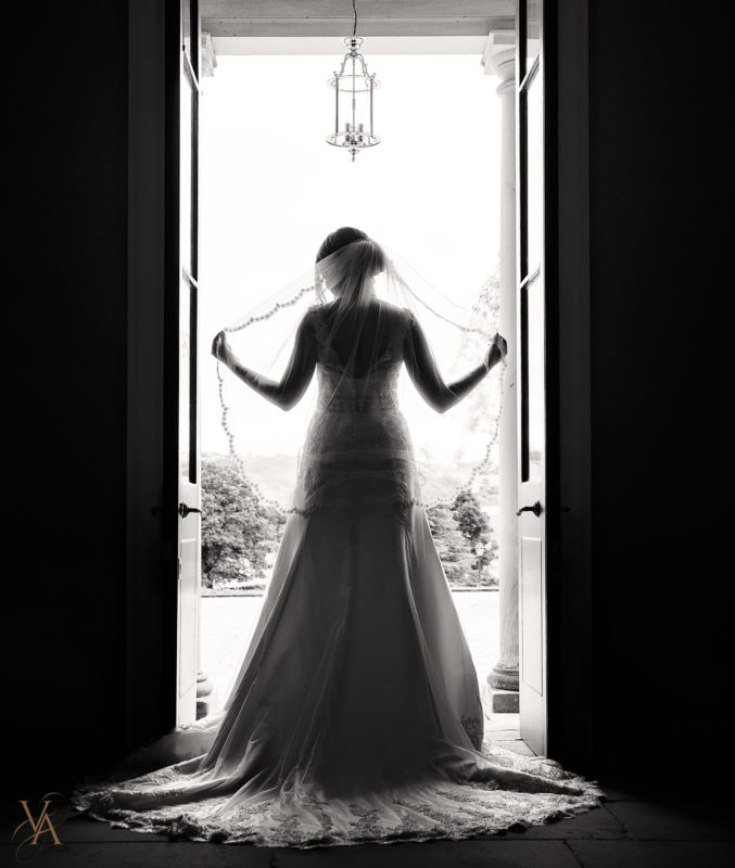 Victoria Amrose Wedding Photographer (47)