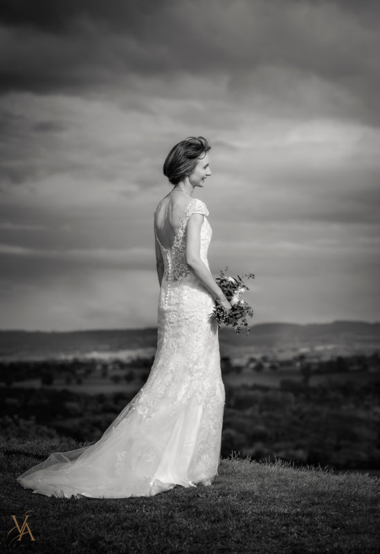 Victoria Amrose Wedding Photographer (48)