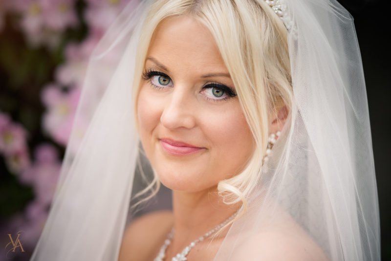Victoria Amrose Wedding Photographer (5)