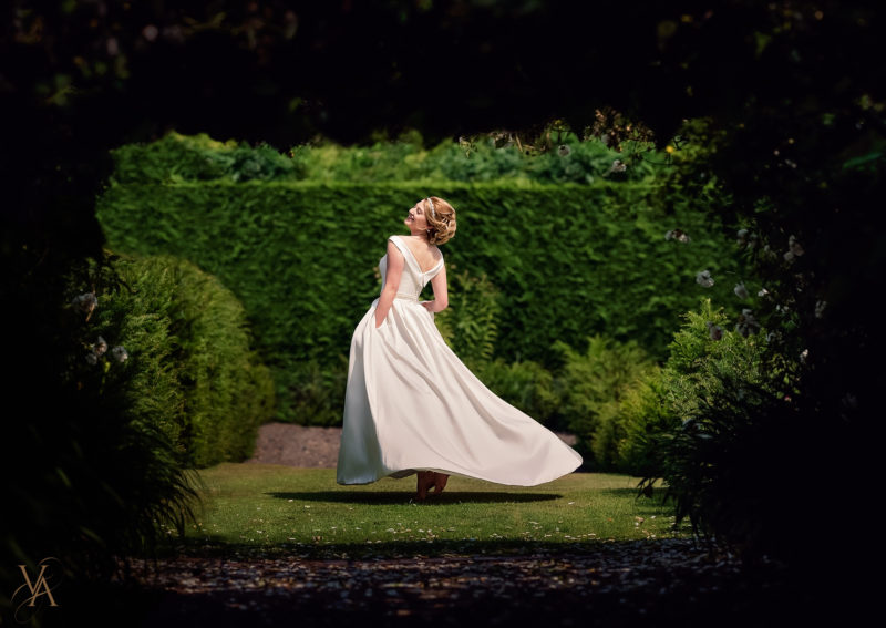 Victoria Amrose Wedding Photographer (53)