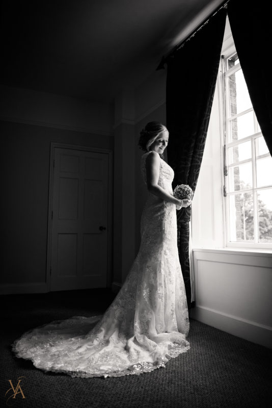Victoria Amrose Wedding Photographer (62)