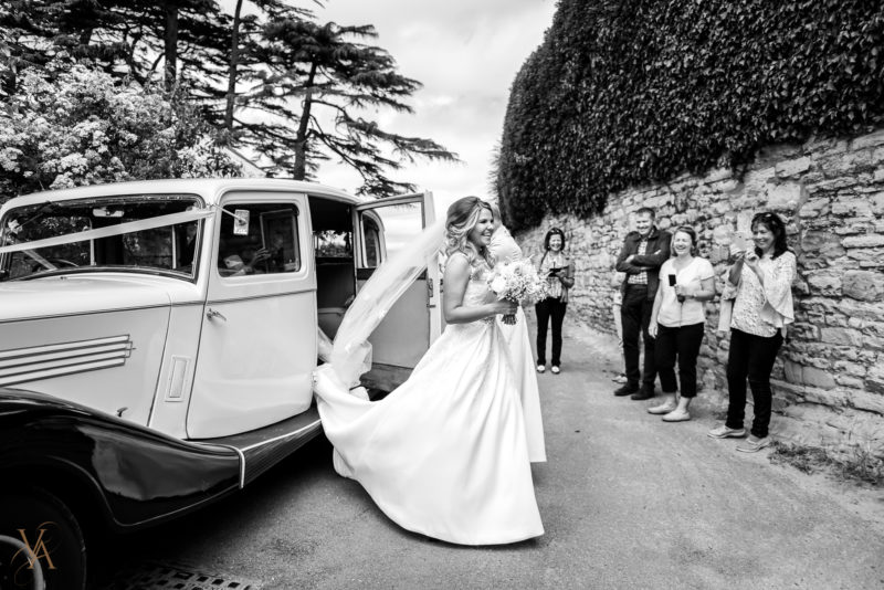 Victoria Amrose Wedding Photographer (65)