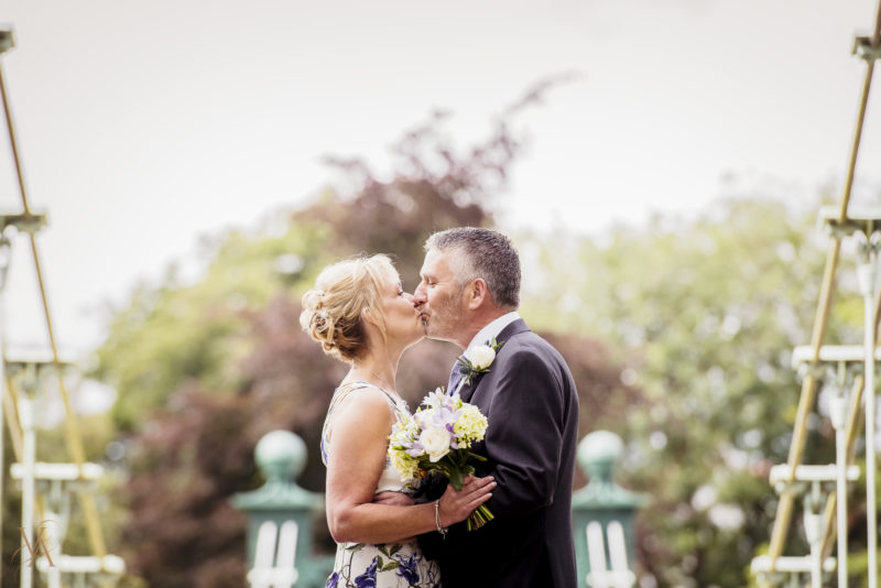 Victoria Amrose Wedding Photographer (70)