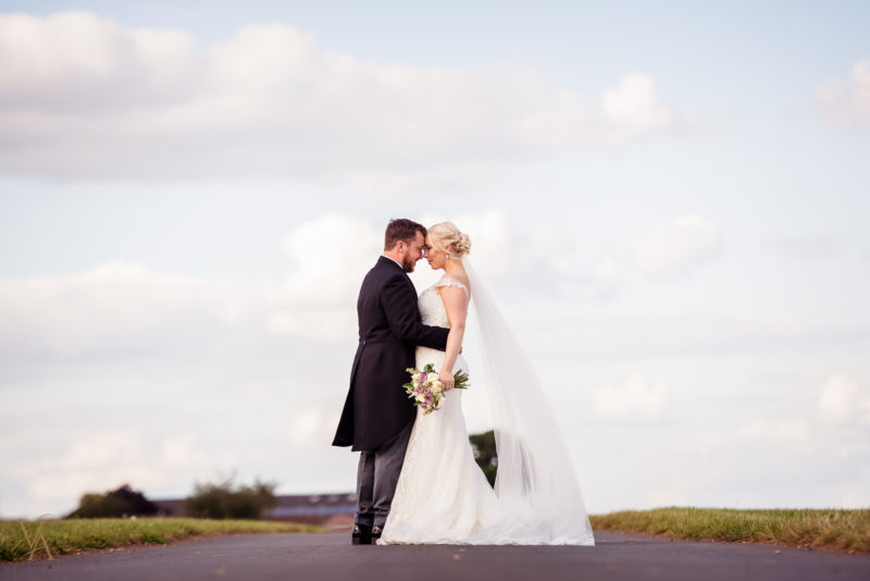 Victoria Amrose Wedding Photographer (76)