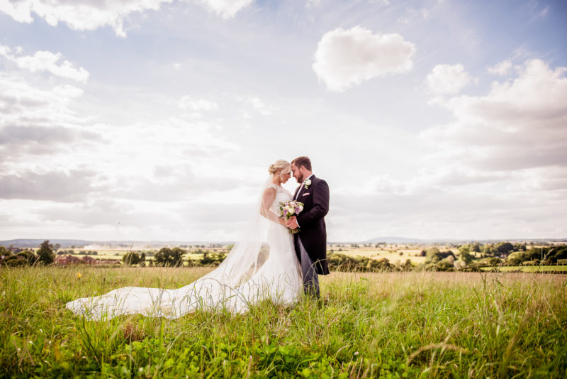 Victoria Amrose Wedding Photographer (8)
