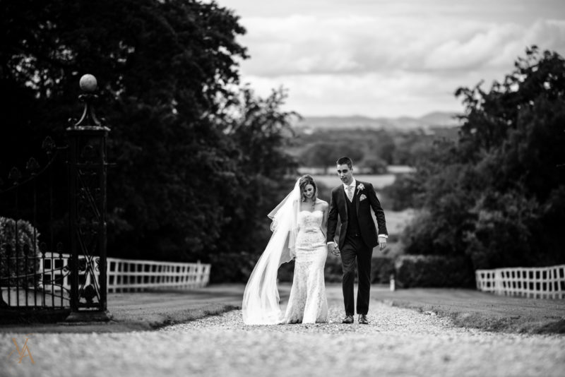 Victoria Amrose Wedding Photographer (83)