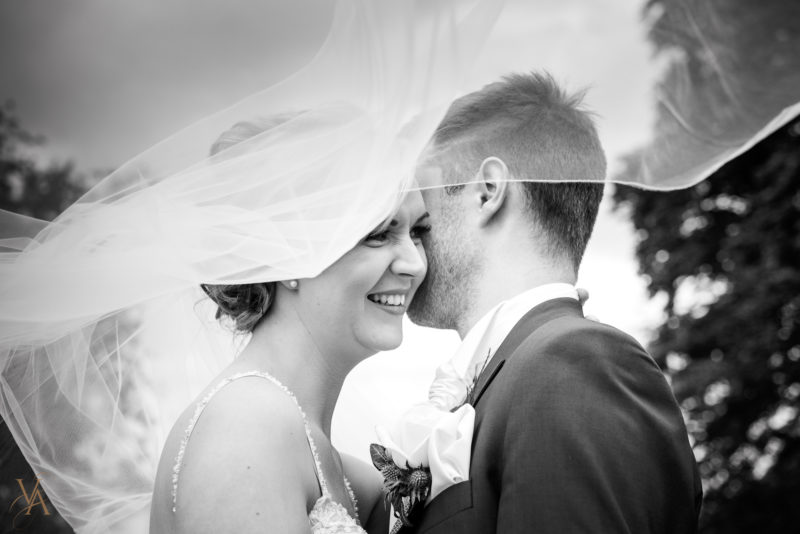 Victoria Amrose Wedding Photographer (96)