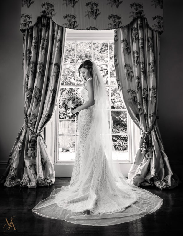 Victoria Amrose Wedding Photographer (98)